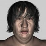 Profile picture of thien